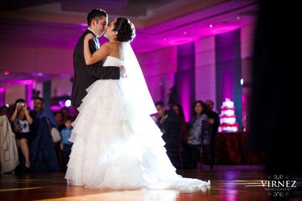 Tmx 1336411775505 Virnez2 Fullerton wedding eventproduction