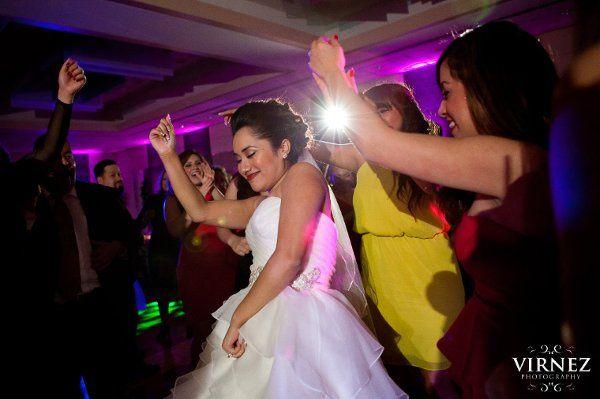 Tmx 1336411777285 Virnez3 Fullerton wedding eventproduction