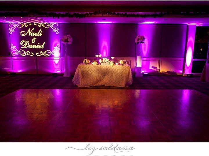 Tmx 1339440974781 LizSaldanaPhotographyNaeliDanielforImpulse0003 Fullerton wedding eventproduction