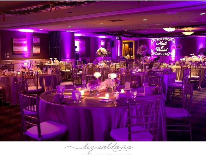 Tmx 1339440976584 LizSaldanaPhotographyNaeliDanielforImpulse0004 Fullerton wedding eventproduction