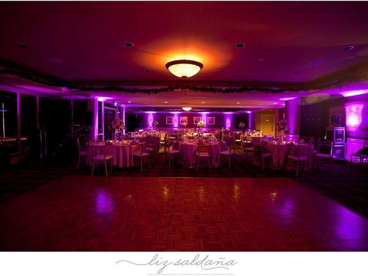 Tmx 1339440977785 LizSaldanaPhotographyNaeliDanielforImpulse0007 Fullerton wedding eventproduction