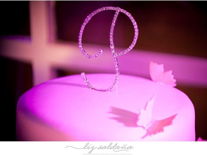 Tmx 1339440979499 LizSaldanaPhotographyNaeliDanielforImpulse0009 Fullerton wedding eventproduction