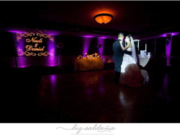Tmx 1339440984807 LizSaldanaPhotographyNaeliDanielforImpulse0015 Fullerton wedding eventproduction