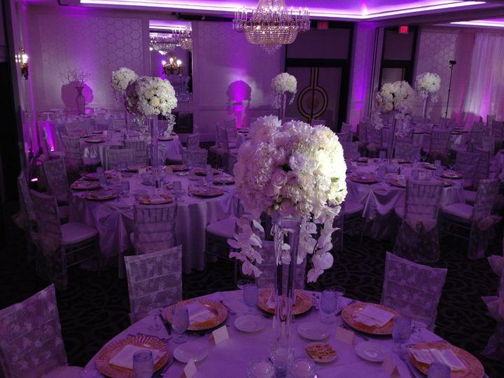 Tmx 1344882559356 HILLS9 Fullerton wedding eventproduction