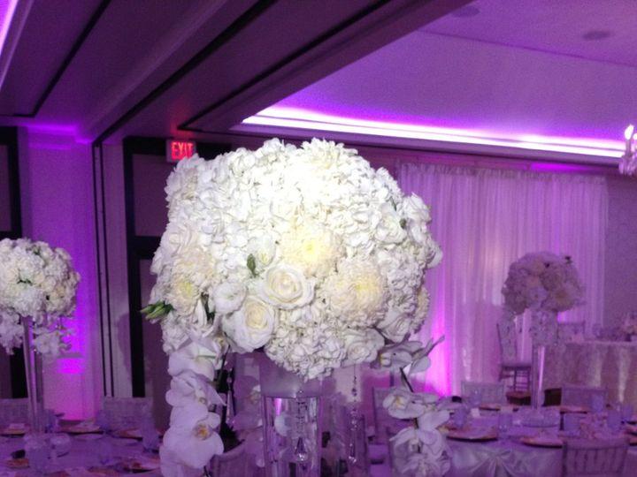 Tmx 1344882576504 HILLS2 Fullerton wedding eventproduction
