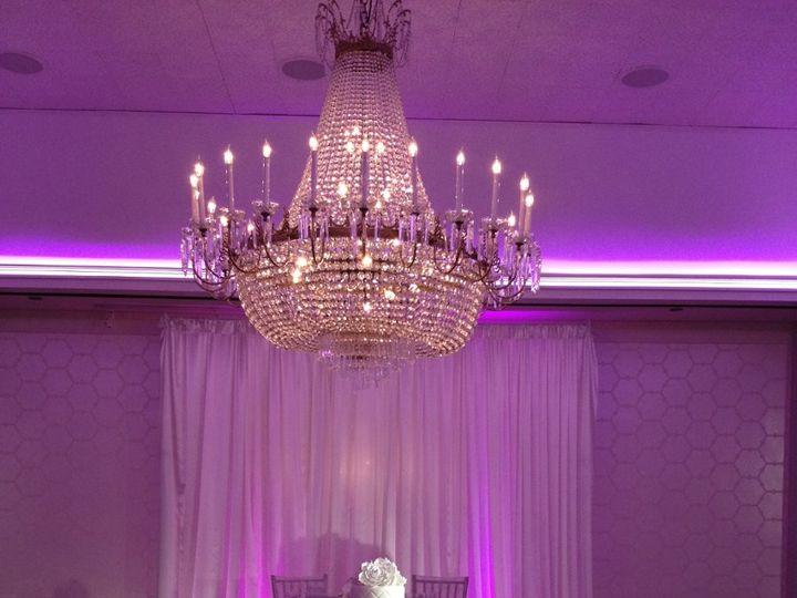 Tmx 1344882593797 HILLS7 Fullerton wedding eventproduction