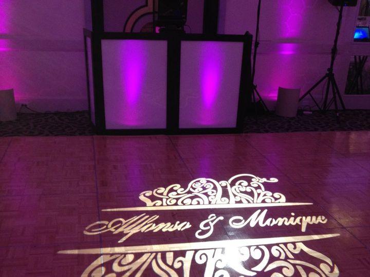 Tmx 1344883210391 HILLS4 Fullerton wedding eventproduction
