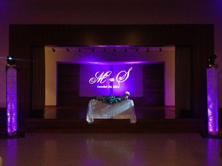 Tmx 1360045339795 IMG0828 Fullerton wedding eventproduction