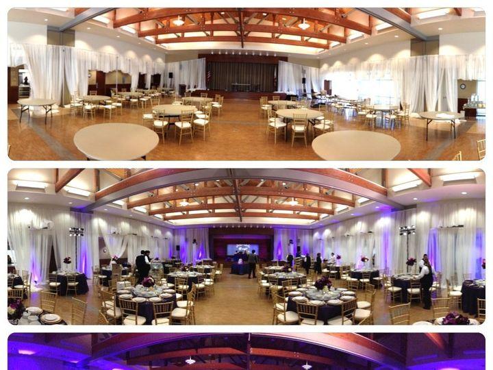 Tmx 1360045352751 IMG1408 Fullerton wedding eventproduction