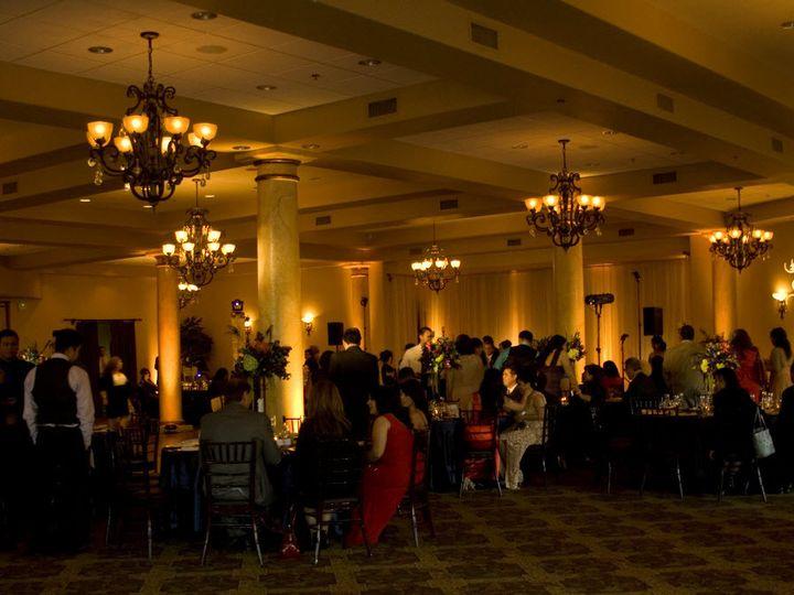 Tmx 1367427669102 Champagne Room1 Fullerton wedding eventproduction