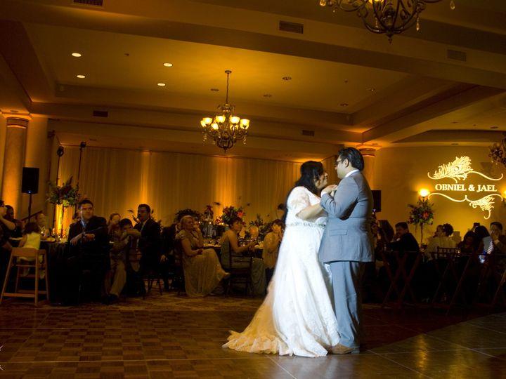 Tmx 1367427782774 Mg1841 Fullerton wedding eventproduction