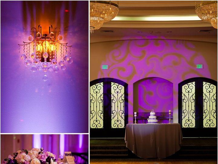 Tmx 1368654268231 558315518870558157434253035068n 2 Fullerton wedding eventproduction