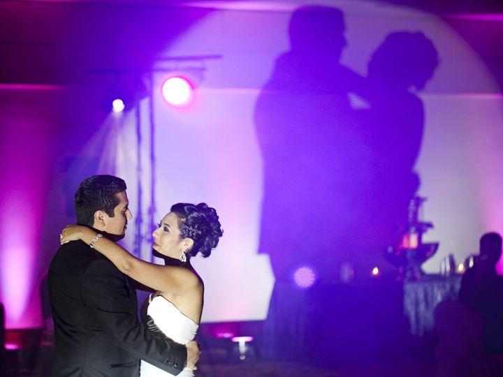 Tmx 1368654383871 Spotlight Fullerton wedding eventproduction