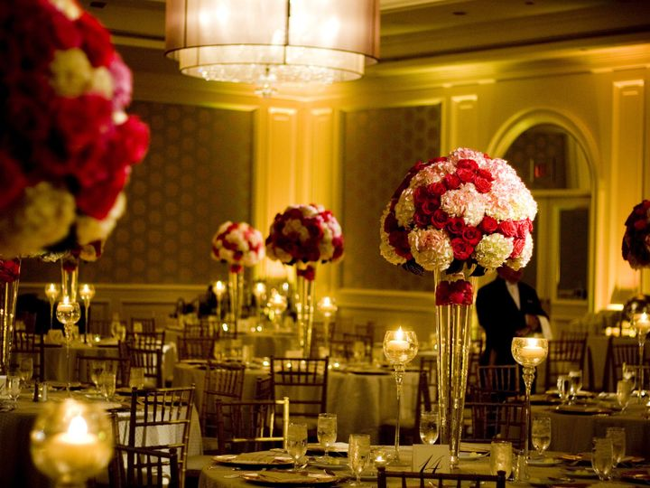 Tmx 1368654467081 Pinspot Lighting Fullerton wedding eventproduction