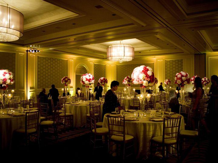 Tmx 1368654624824 Ritz 1 Fullerton wedding eventproduction