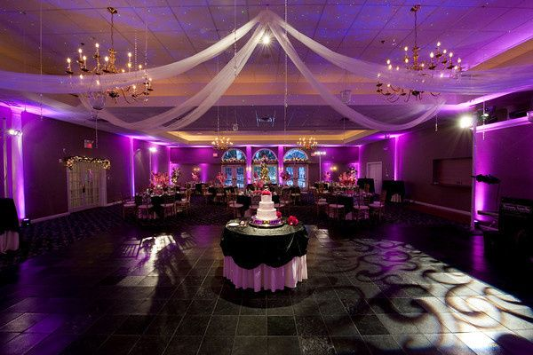 Tmx 1368655524229 Kristin0999 M Fullerton wedding eventproduction