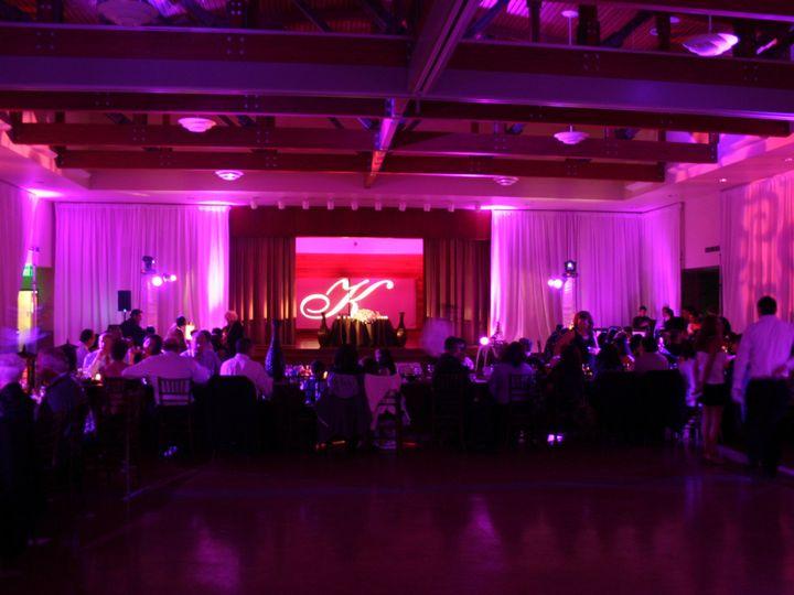 Tmx 1368655540112 Kempwedding 2 Fullerton wedding eventproduction