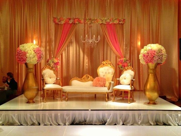 Tmx 1368655568436 Sheraton 2 Fullerton wedding eventproduction