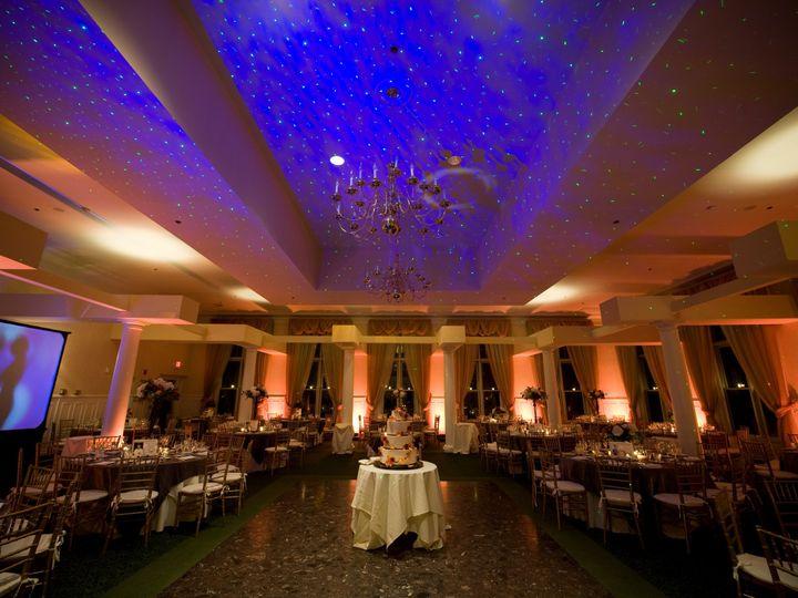 Tmx 1368655579322 Waldman Wedding 006 Fullerton wedding eventproduction
