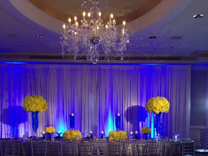 Tmx 1374683226429 Img0133 Fullerton wedding eventproduction