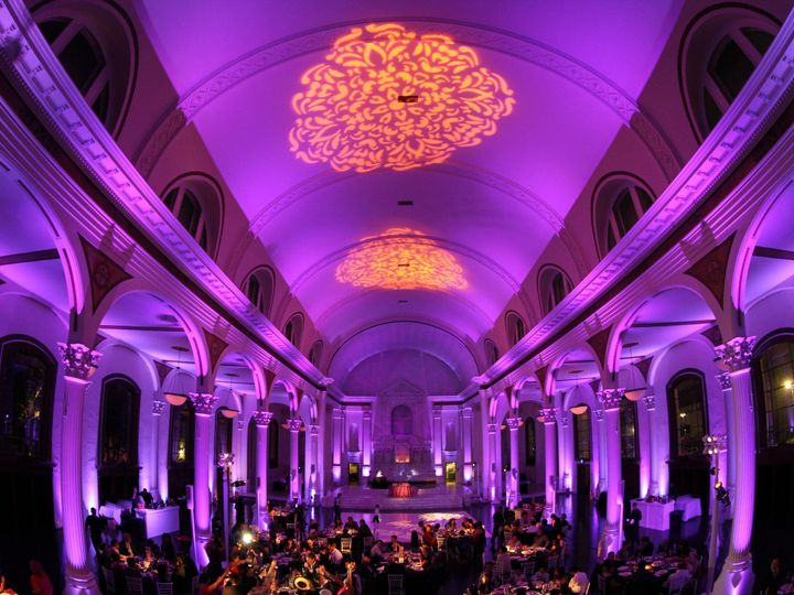 Tmx 1374683277492 Vibianala 1 Fullerton wedding eventproduction