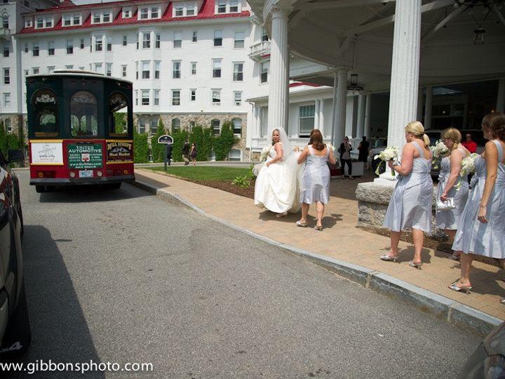 Tmx Gibbons 1 51 418530 157911320399046 Wolfeboro, NH wedding transportation
