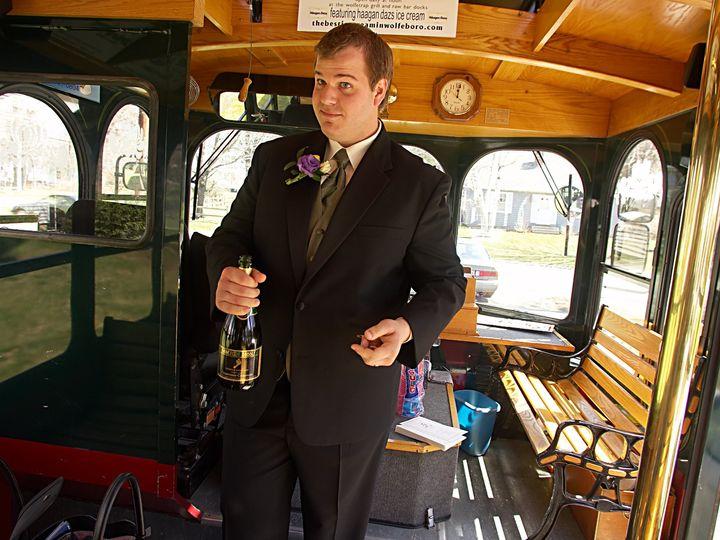 Tmx Mollychampagne 51 418530 157911324958464 Wolfeboro, NH wedding transportation