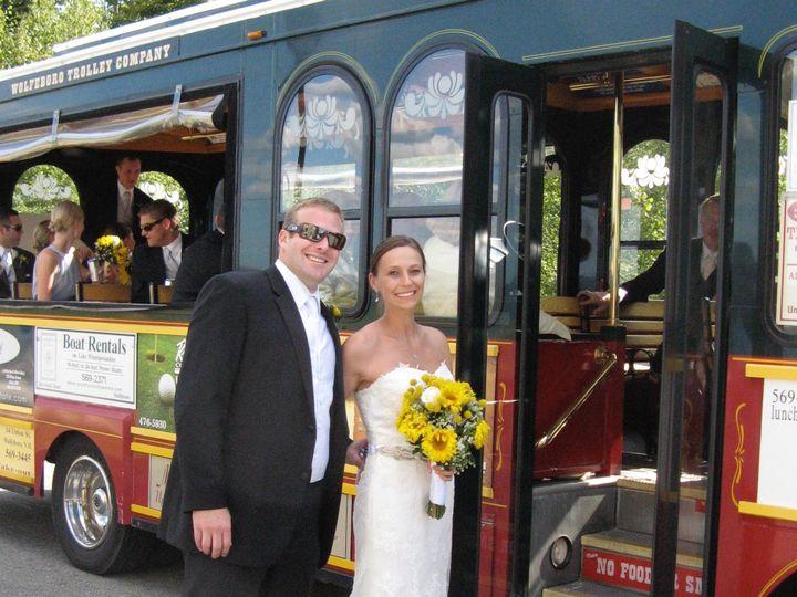 Tmx Mollysteele Hill Weding 51 418530 157911326858790 Wolfeboro, NH wedding transportation