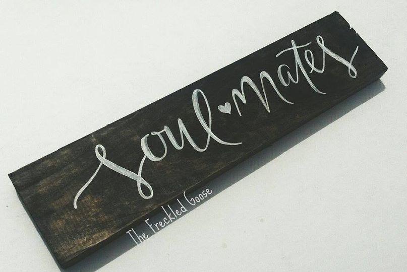 soulmates3