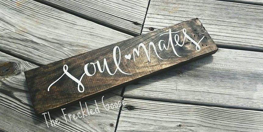 soulmates5