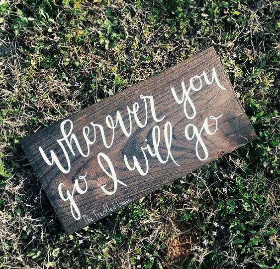 whereveryougo1