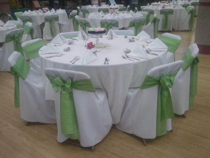 Tmx 1366313055263 2011 09 24 16.36.30 West Des Moines, Iowa wedding rental