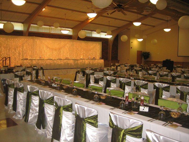 Tmx 1366313200474 Karol Hoehns Photo West Des Moines, Iowa wedding rental