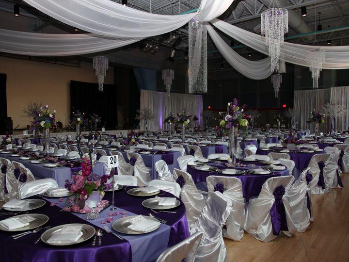 Tmx 1369844991562 Airianne Weddingbonnie 010 West Des Moines, Iowa wedding rental
