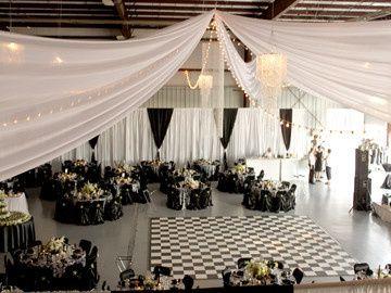 Tmx 1369845027471 Boesen Ceiling West Des Moines, Iowa wedding rental