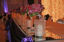 Tmx 1369845035869 Crystals West Des Moines, Iowa wedding rental