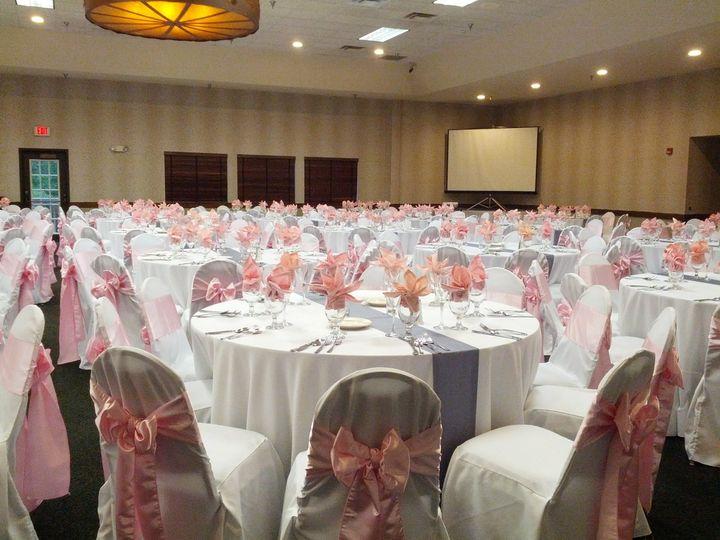 Tmx 1372276376541 Img20130614163153 West Des Moines, Iowa wedding rental