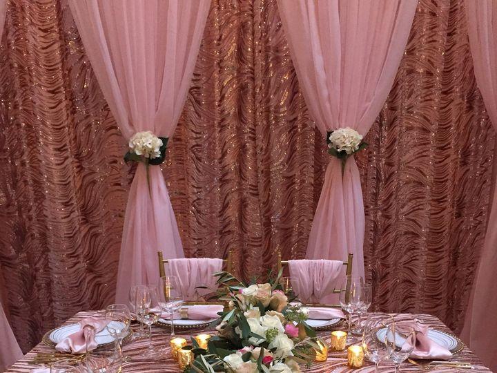 Tmx 1484335283065 Img7344 West Des Moines, Iowa wedding rental