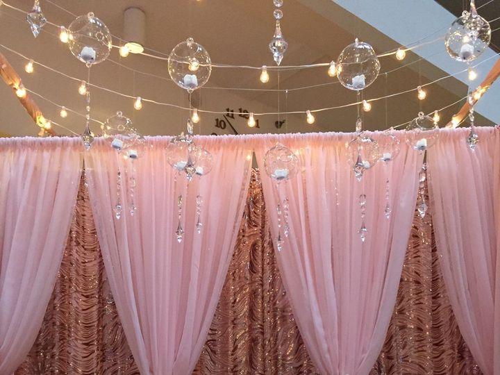 Tmx 1484335365742 Img7345 West Des Moines, Iowa wedding rental