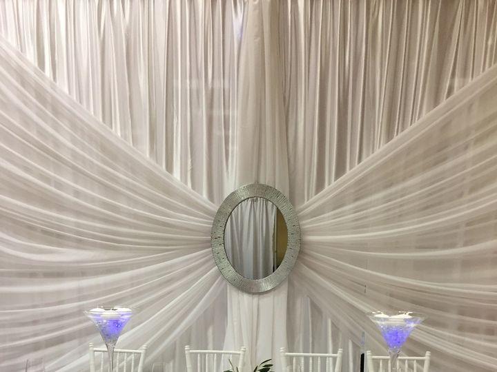 Tmx 1484335568904 Img7355 West Des Moines, Iowa wedding rental