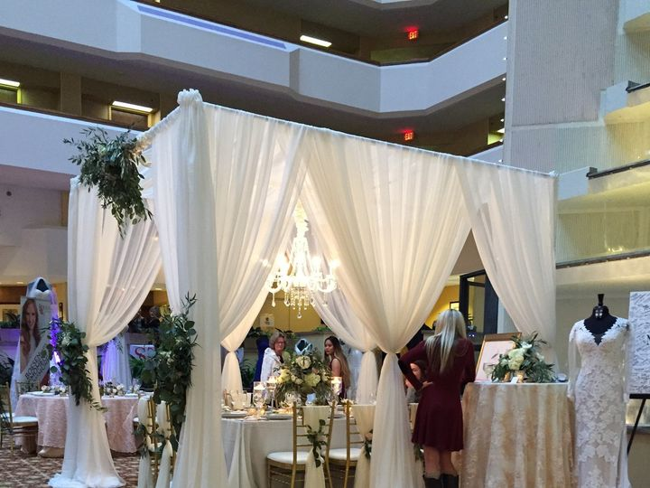 Tmx 1484335787802 Img7369 West Des Moines, Iowa wedding rental