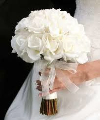 Tmx 1498940679473 Images 1 East Orange, NJ wedding planner