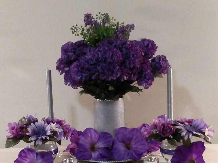 Tmx 1500579729065 Big Purple East Orange, NJ wedding planner