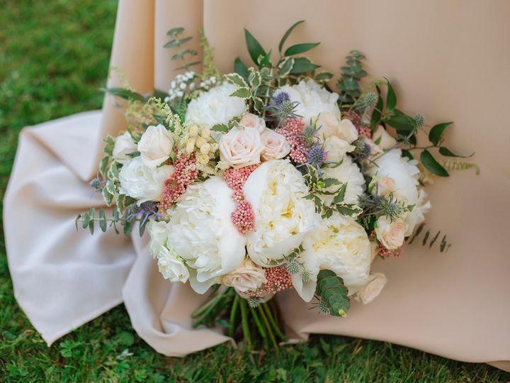 Tmx 1500669732307 Istock Bouquet East Orange, NJ wedding planner