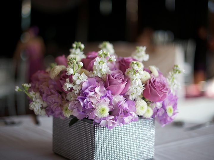 Tmx 1500988892720 Bing Flower Box East Orange, NJ wedding planner