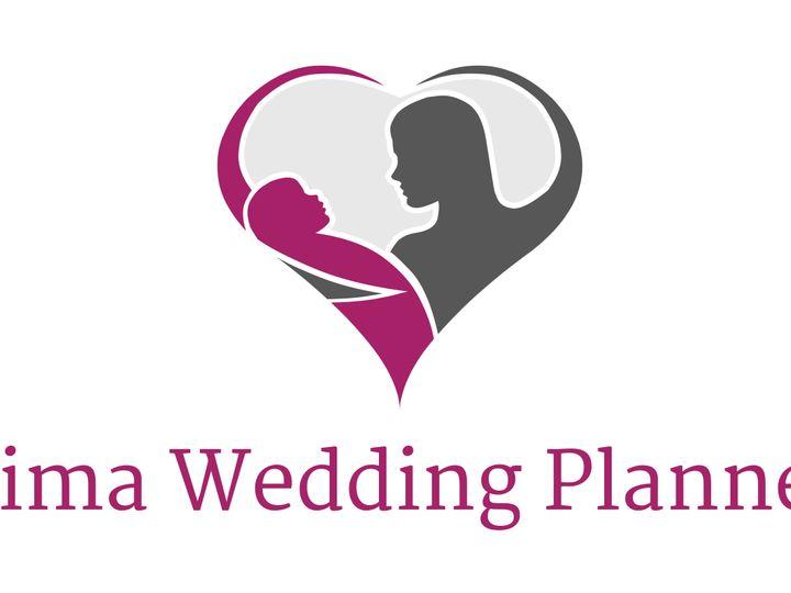 Tmx 400jpgdpilogo 51 78530 160495872980382 East Orange, NJ wedding planner