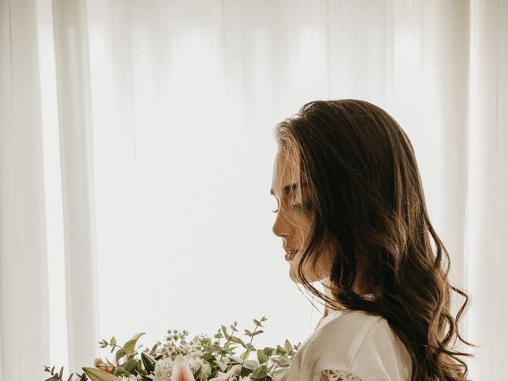 Tmx Bridal Hair 1 51 78530 160105002932693 East Orange, NJ wedding planner