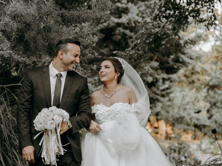 Tmx Bride And Groom 1a 51 78530 159978325498918 East Orange, NJ wedding planner
