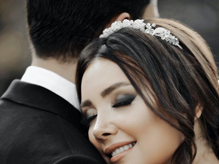 Tmx Bride And Groom 5 51 78530 160105024587145 East Orange, NJ wedding planner