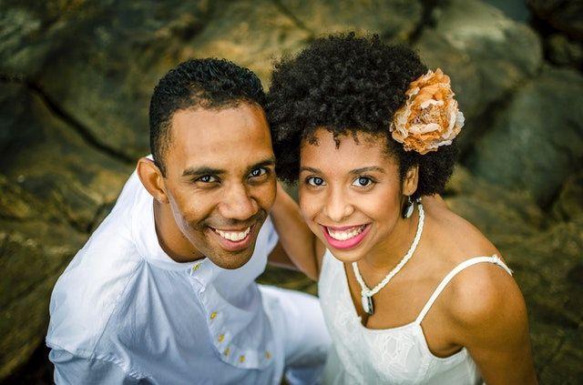 Tmx Bride And Groom 6 51 78530 159978323566834 East Orange, NJ wedding planner